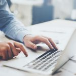 De voordelen van een refurbished laptop of computer